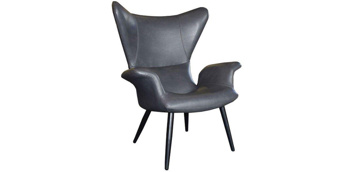 Chaise Confort Design NEO