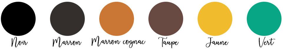 couleur_cuir_01