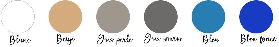 couleur_cuir_02